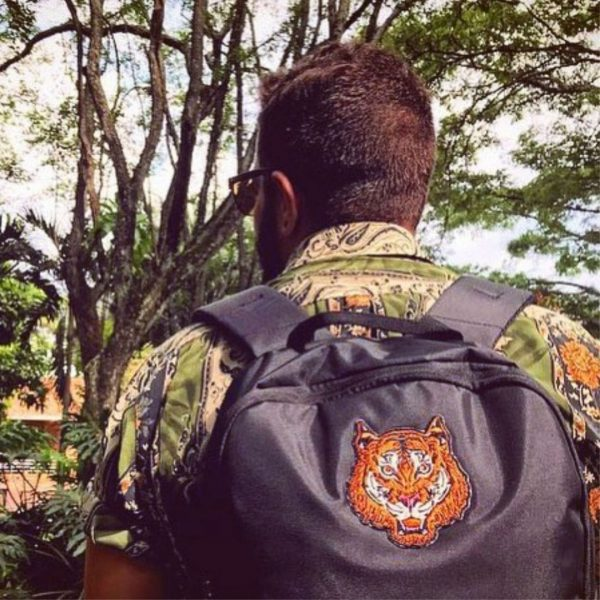 back_pack_custom_parches_parchados