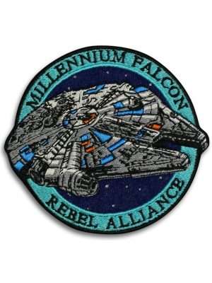 fotoproducto_parchados_patches_s101_millennium_falcon