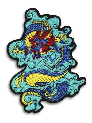 fotoproducto_parchados_patches_s101_shenlong