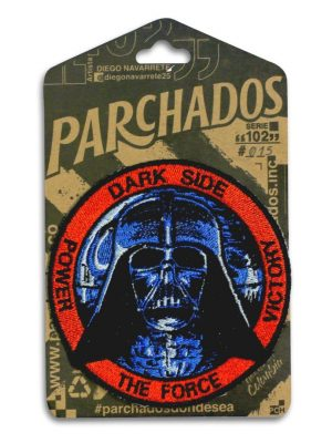 fotoproducto_parchados_patches_s102_empaque_death_star_starwars