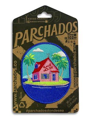 fotoproducto_parchados_patches_s102_kame_paradise_empaque