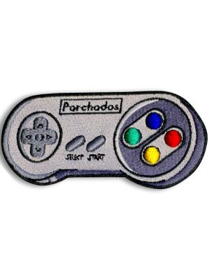 fotoproducto_parchados_patches_s102_super_parchados