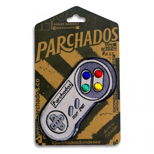 fotoproducto_parchados_patches_s102_super_parchados_empaque