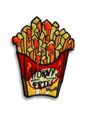 fotoproducto_parchados_patches_s102_horny_fries