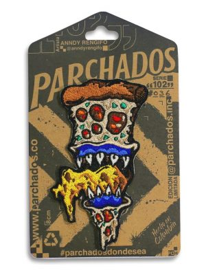 fotoproducto_parchados_patches_s102_monster_pizza_empaque