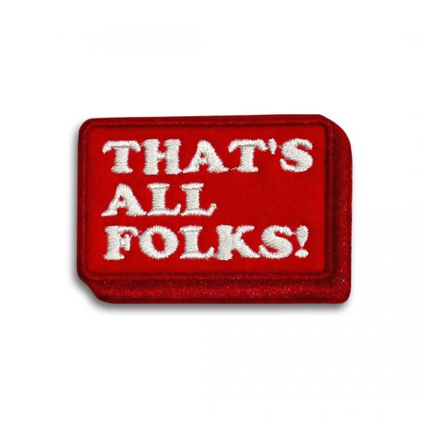 fotoproducto_parchados_patches_s102_thas_all_folks