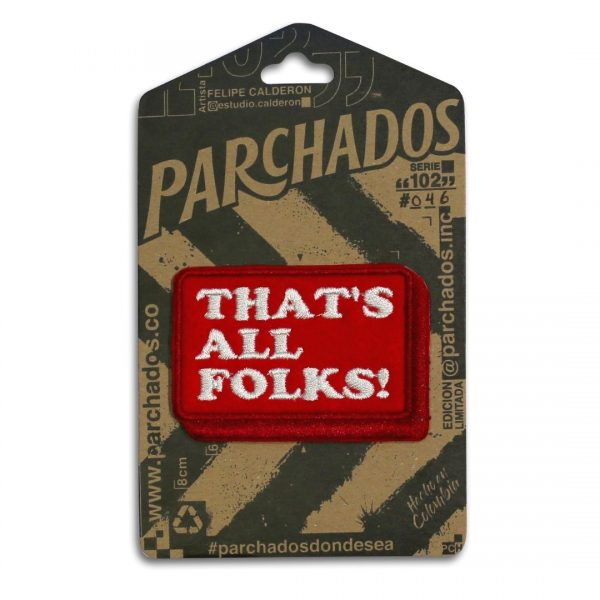 fotoproducto_parchados_patches_s102_thas_all_folks_empaque