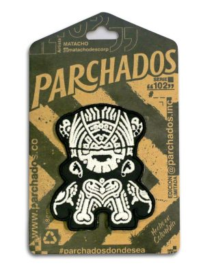 fotoproducto_parchados_patches_s102_teddy_bones_empaques