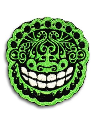 fotoproducto_parchados_patches_s102_monje_sonriente
