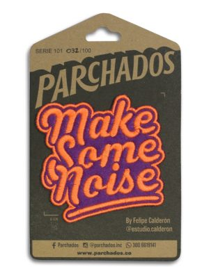 fotoproducto_parchados_patches_s101_empaque_make_some_noise