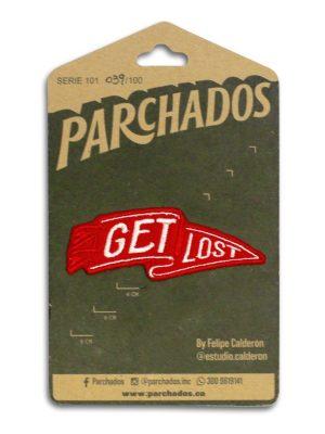 fotoproducto_parchados_s101_empaque_get_lost