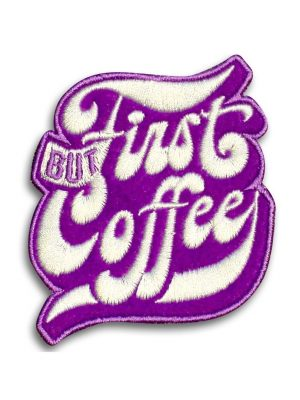 fotoproducto_parchados_patches_s101_but_first_coffee