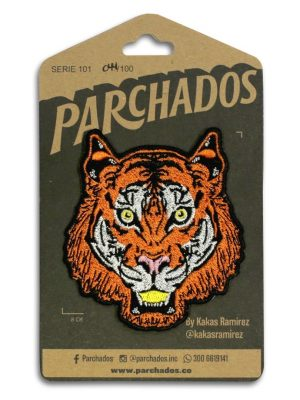 fotoproducto_tigre_natural_patches_empaque