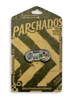 enamel_pin_parchados_super_parchados_empaque