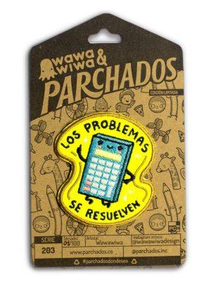 parche_bordado_parchados_wawawiwa_empaque