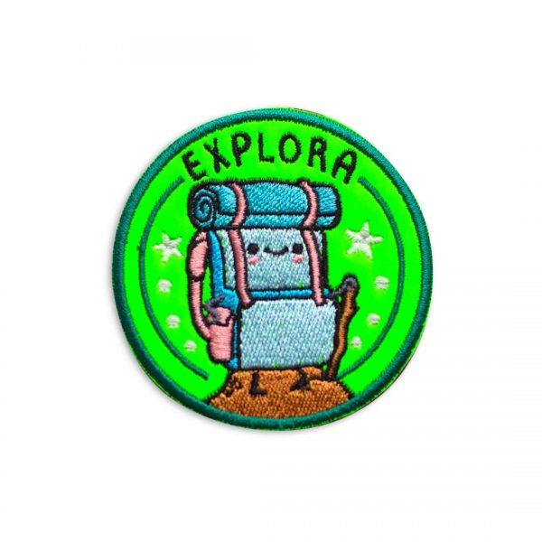 parche_bordado_parchados_explora
