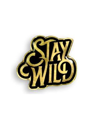 fotoproducto_pin_stay_wild_parchados